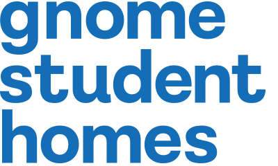Gnome Student Homes